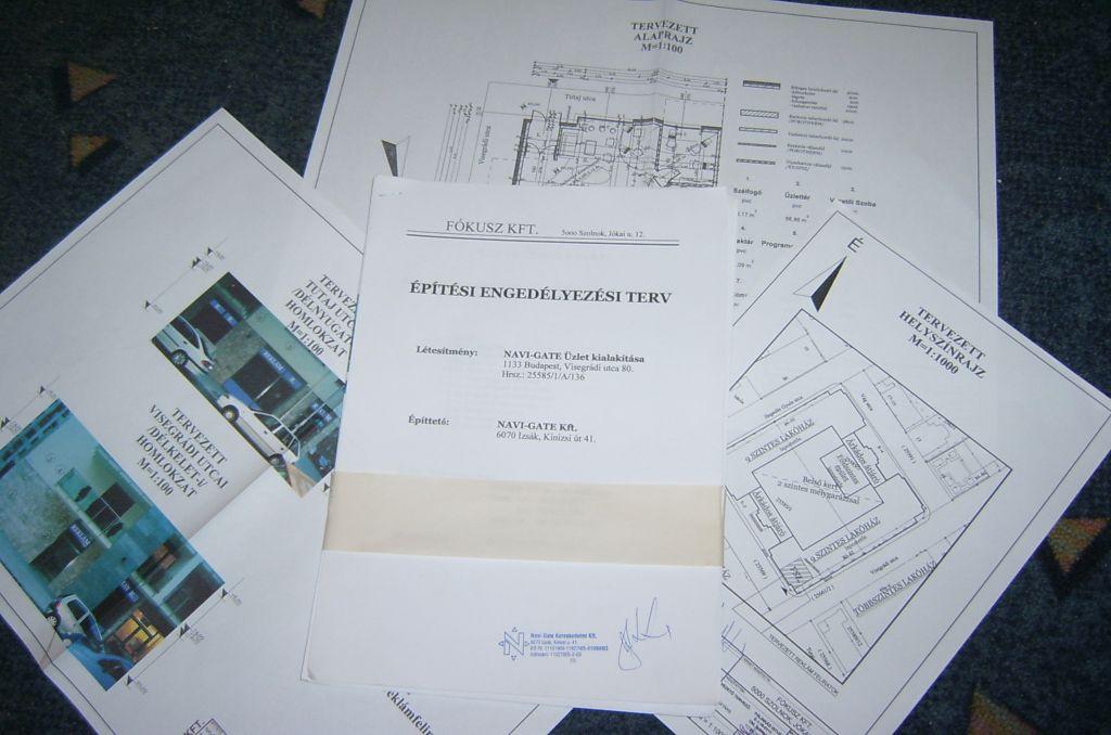 belsõépítészeti megoldások, belsõépítészek, belsõépítészeti ötletek, belsõépítészeti tervezés, iroda belsõépítészet, lakásbelsõ kialakítás, kreatív lakásfelújítás, lakásberendezés, modern belsõépítészet, panel lakberendezés, bútorgyártás budapesten, bútor felújítás