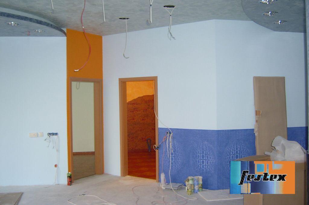 panellakások felújítása olcsón, lakásfelújítás tippek, teljeskörû lakásfelújítás, lakáskorszerûsítés, építési megoldások, építkezés költségei, menete, építõipari generálkivitelezés, kõmûves munkák árai, építészeti tervezés, homlokzat felújítás, homlokzatiszigetelés, építõipari munkák, építési vállalkozók